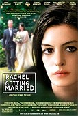 rachel_getting_married.jpg