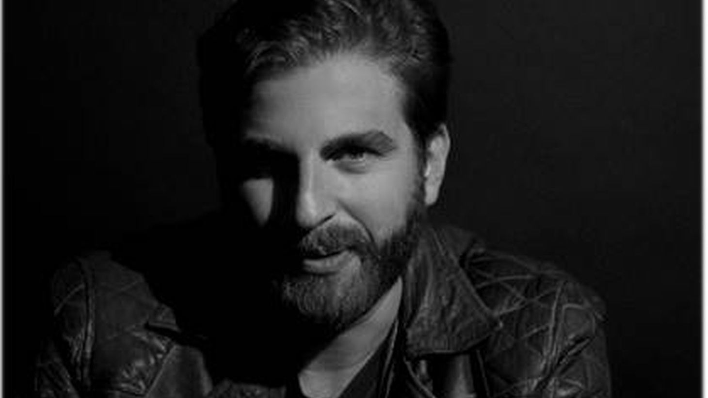 """Director Jeremy Ungar discusses the dark side of an LA ride-share experience in """"Ride""""."""