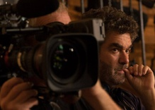 Joe Berlinger: Intent to Destroy