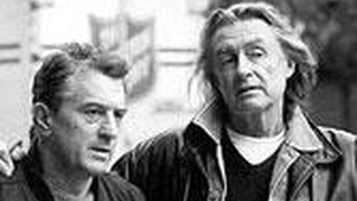 Elvis Mitchell talks to filmmaker Joel Schumacher, whose many films include Flatliners, Batman and Robin, Tigerland, Phone Booth and his new film version of The Phantom of the Opera.