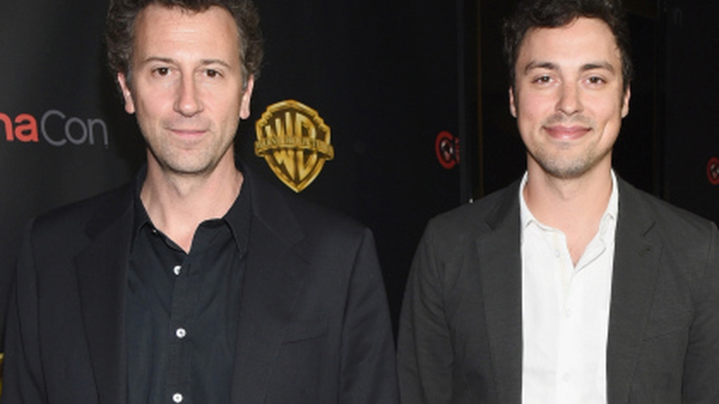 """Directing duo John Francis Daley & Jonathan Goldstein talk alternative comedy approach in """"Game Night."""""""