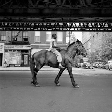 man-horse.jpg