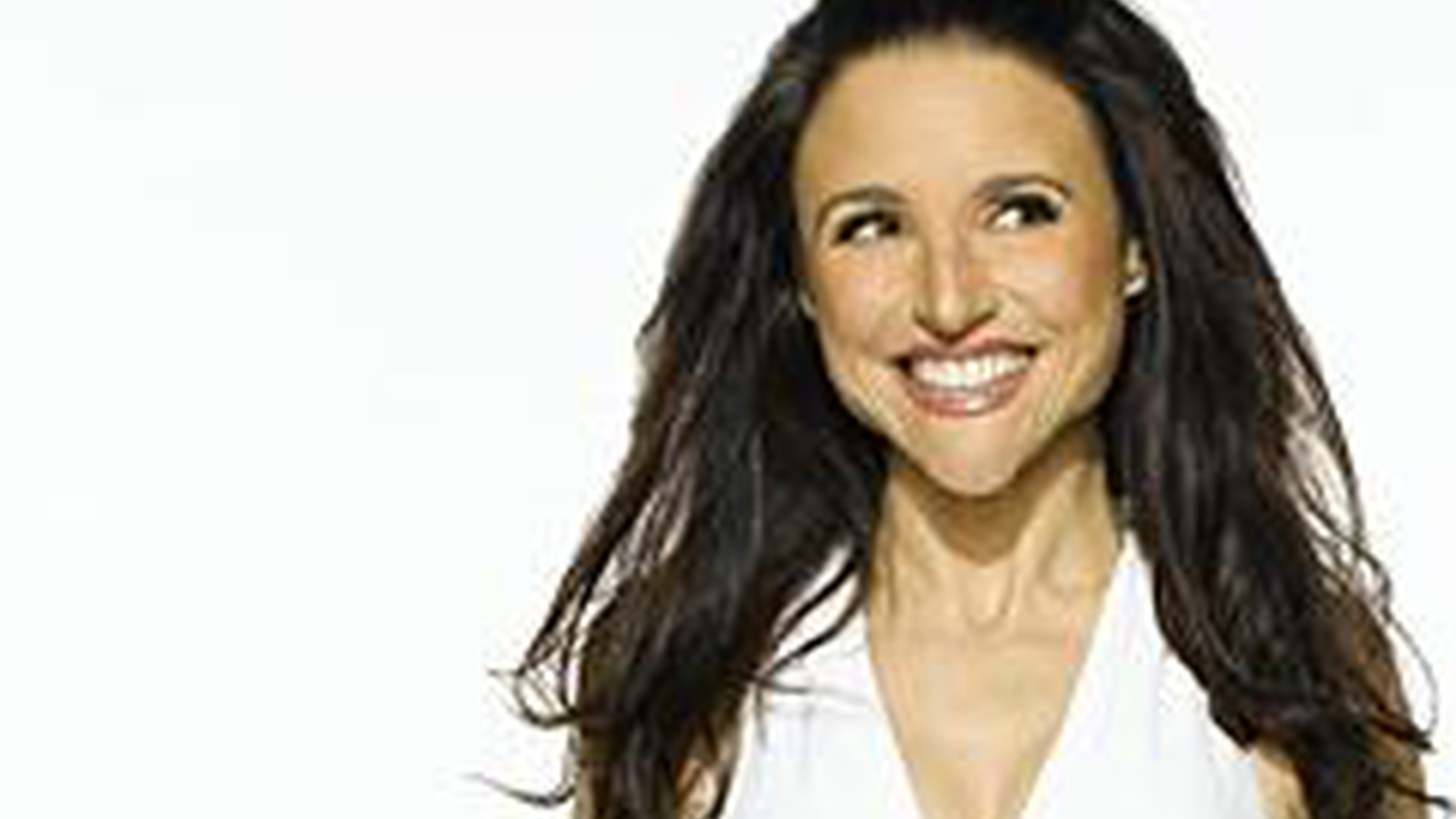 Though Seinfeld and The New Adventures of Old Christine are different shows, both took times to catch on. Julia Jouis-Dreyfus talks about the move from cult hit to the mainstream.
