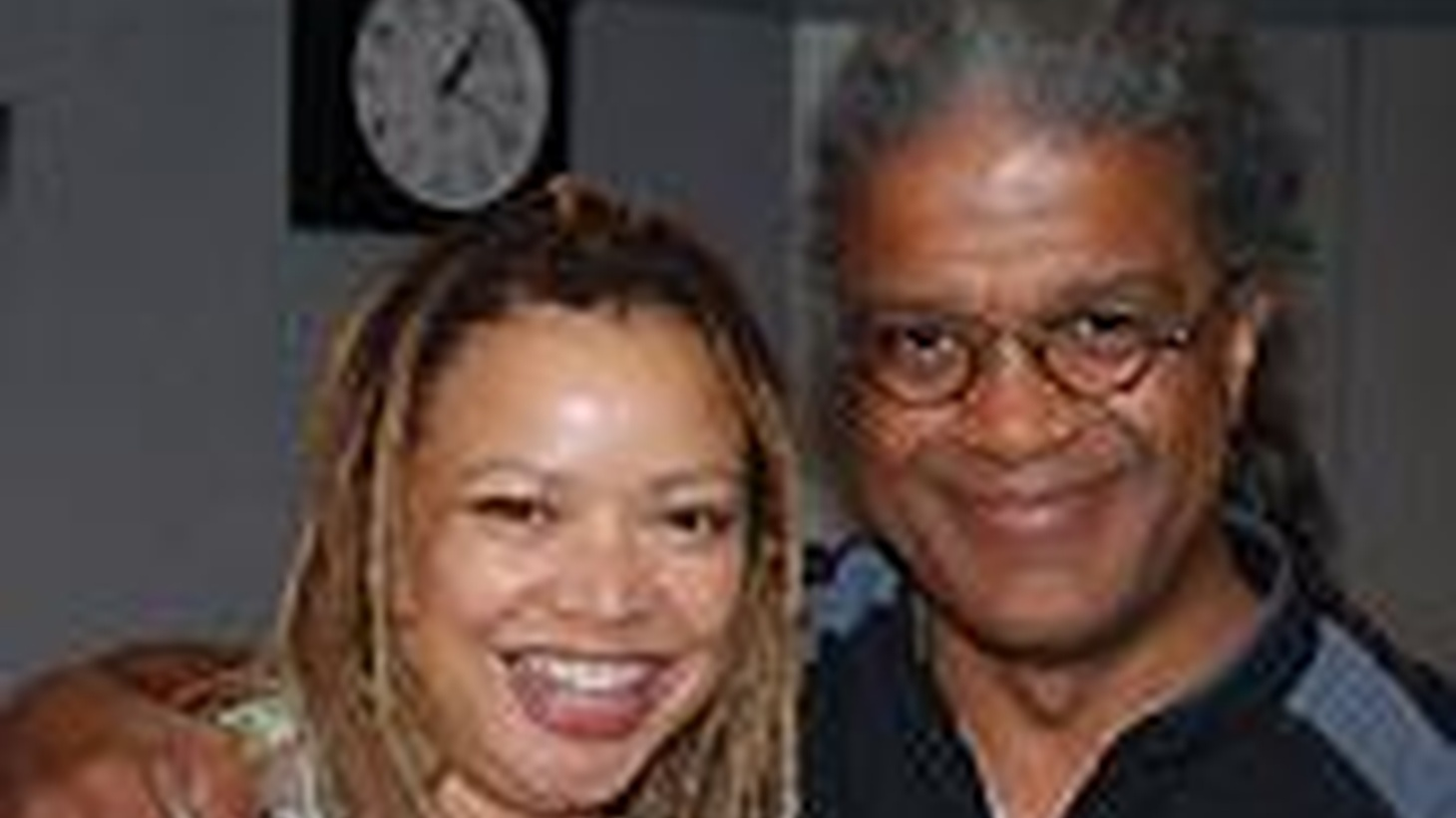 """Seventies DJ Ralph """"Petey"""" Greene was an old-school rapper with a truth-telling style. Don Cheadle brings him to life in the film Talk to Me. The director, Kasi Lemmons (Eve's Bayou), drops by to put the spotlight on radio on film."""