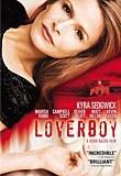 loverboy.jpg