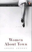 women_about_town.jpg