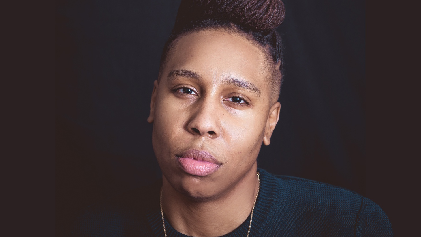 Writer Lena Waithe joins Elvis Mitchell to discuss inserting her point of view into Master of None.