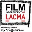 Film Independent.jpeg