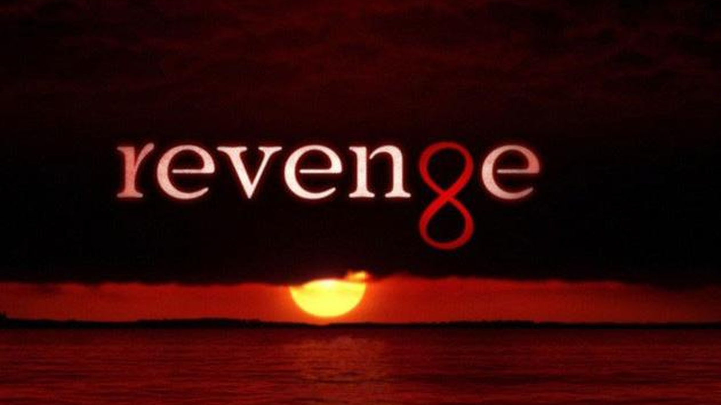 """Elvis Mitchell talks to Mike Kelley, creator and executive producer of the popular ABC drama """"Revenge,"""" which is based on Alexandre Dumas' novel """"The Count of Monte Cristo."""""""