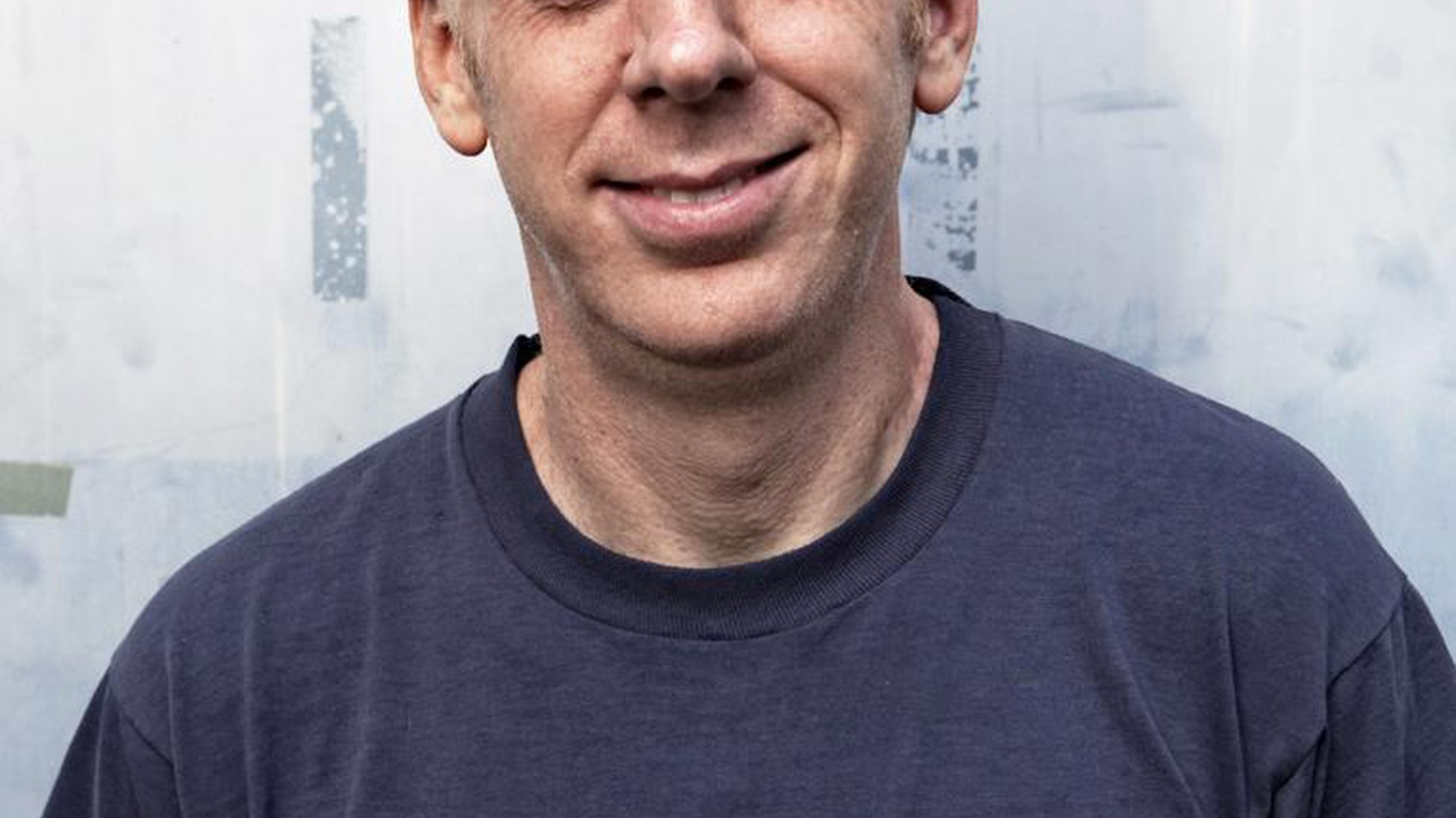 """Mike White talks about his Golden Globe-winning series """"Enlightened,"""" now in its second season on HBO."""