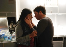 Mindy Kaling: The Mindy Project