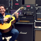 Neal Schon: The evolution of Journey