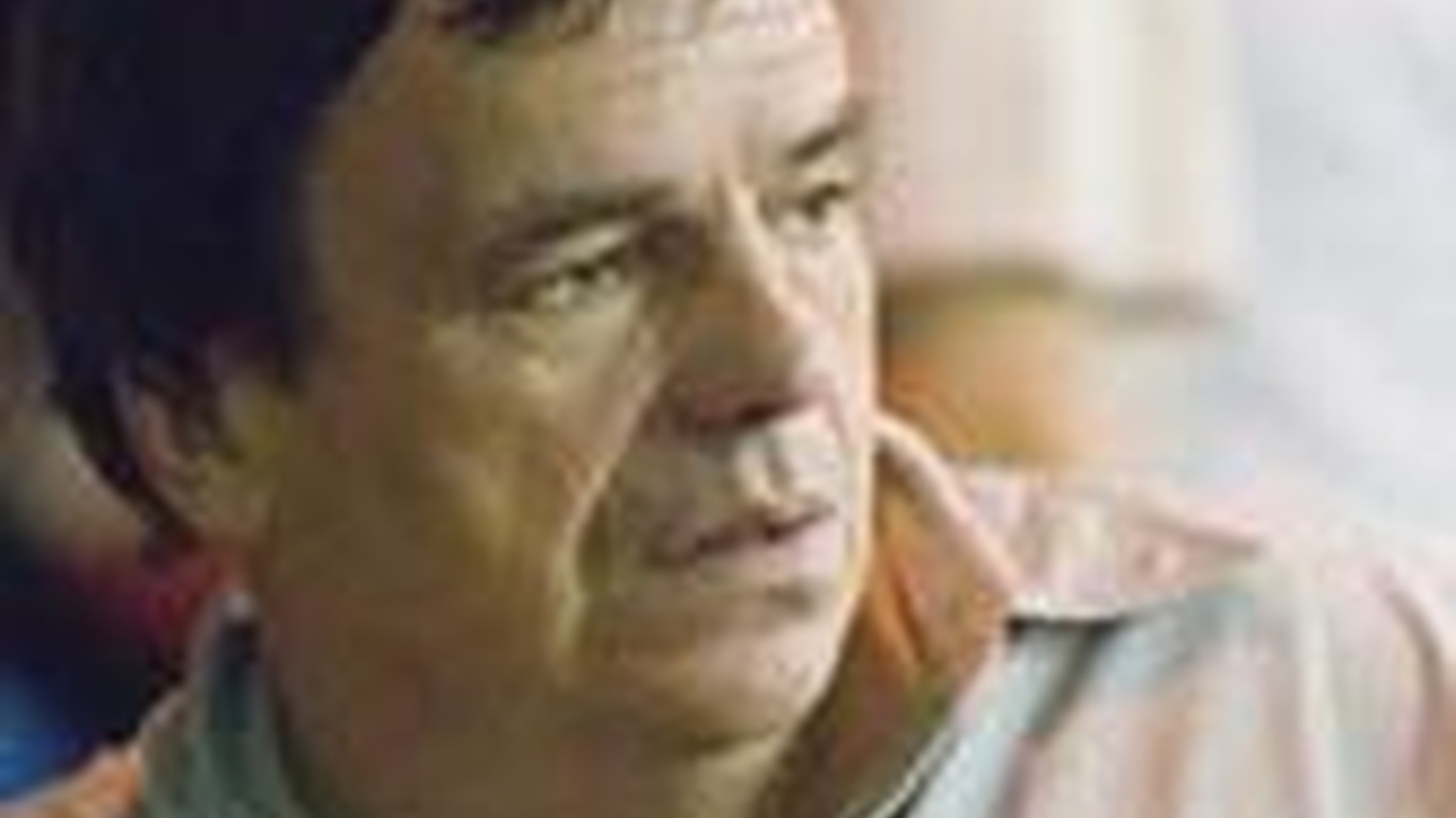 In this web-only edition of The Treatment, Elvis Mitchell interviews Irish director Neil Jordan during the Toronto International Film Festival about his latest movie The Brave One, starring Jodie Foster.