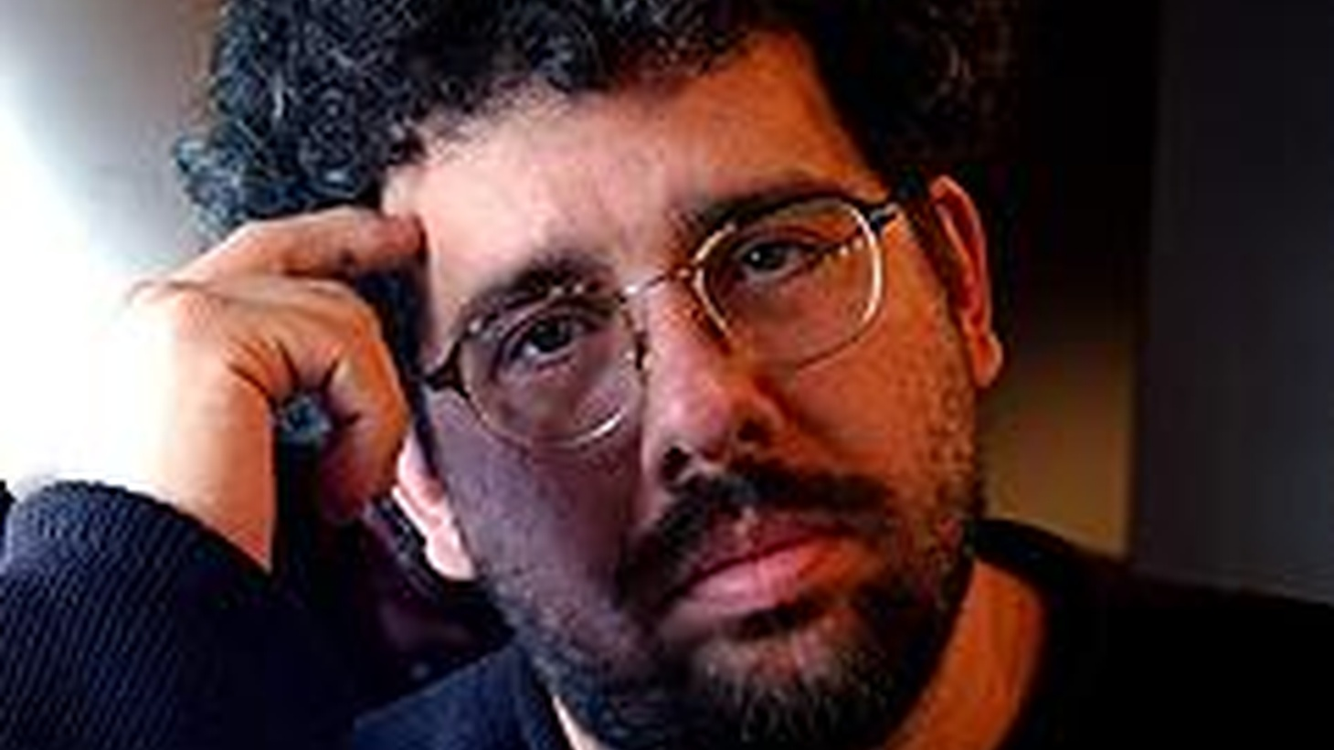 You might think it difficult to make fear, weakness bulling a career. Writer-director Neil LaBute (In the Company of Men, Nurse Betty)  disagrees with you. He's proved it works in film, on stage and with the West Coast premiere of his new play, Some Girls.