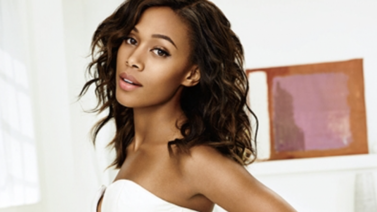 Actress Nicole Beharie on the compromises for access and agency.