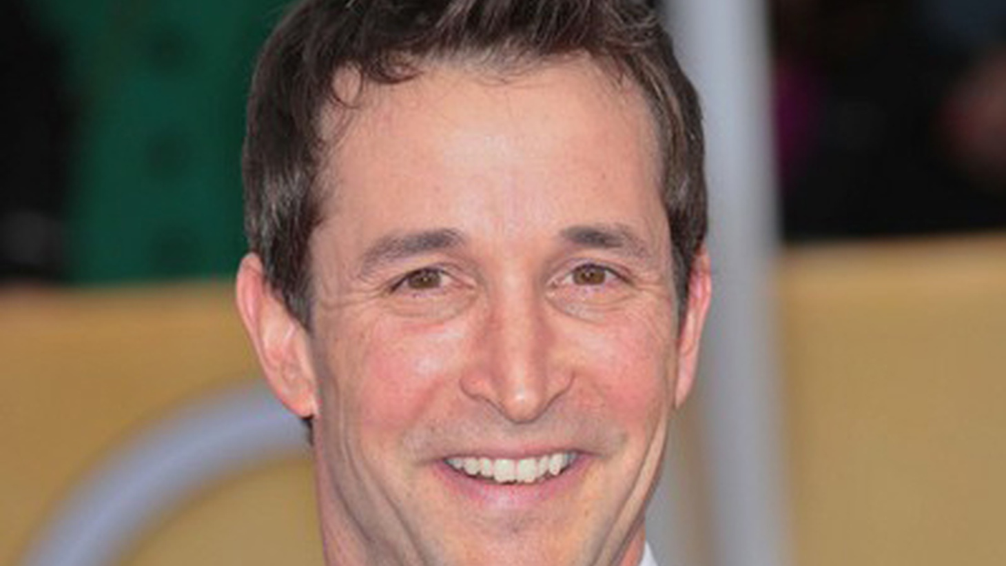 Actor Noah Wyle talks about what happens after a 15 year-gig on one of the most successful shows on television.