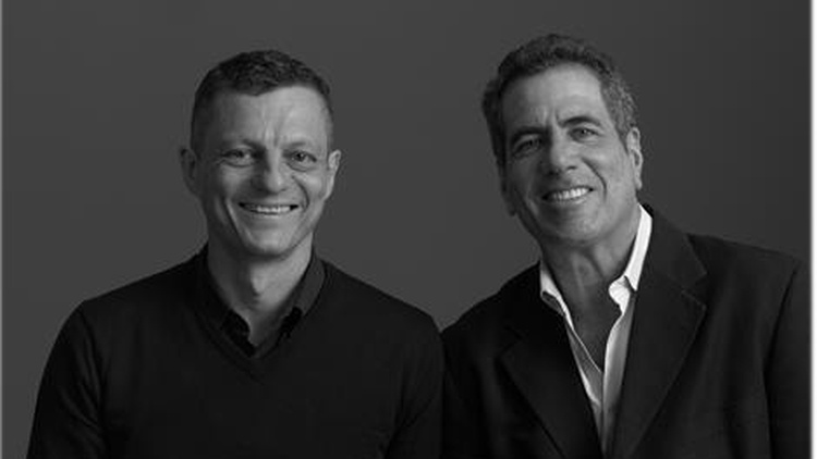 Peter Becker, president of the home video distribution company The Criterion Collection, has made a business on a mission not a product.