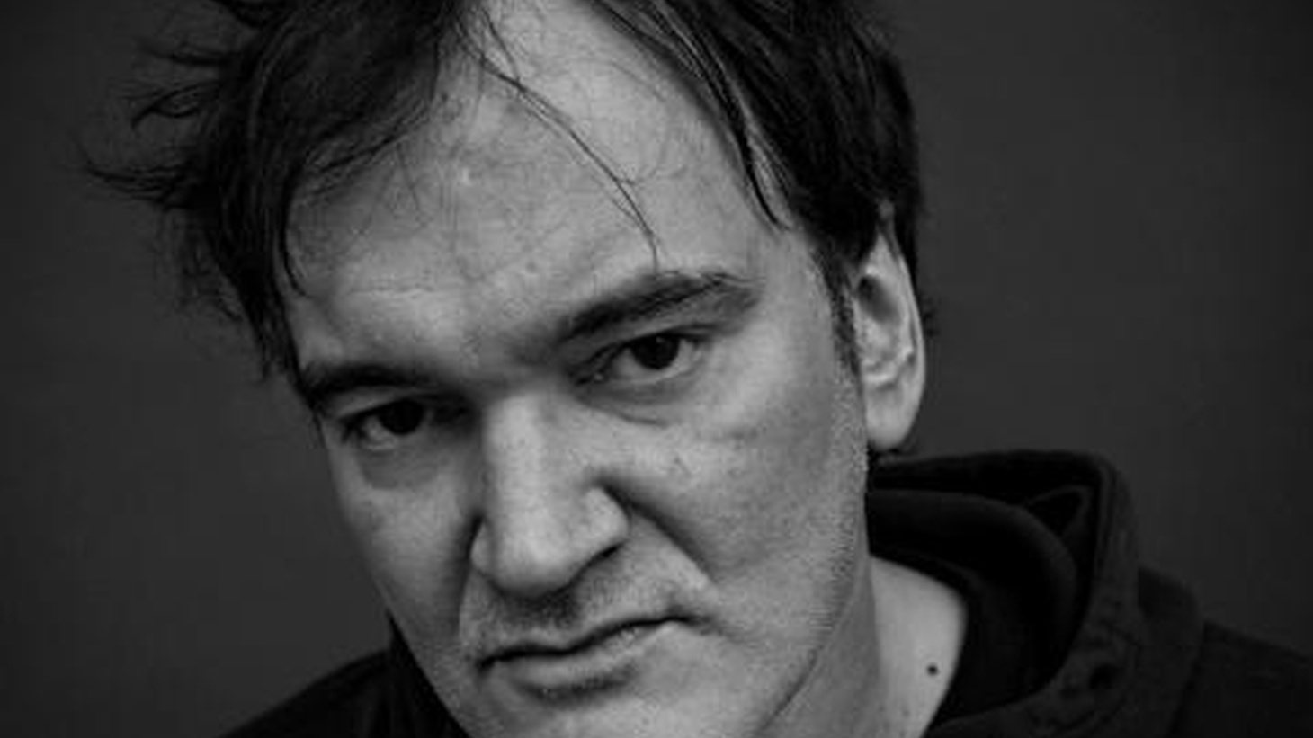 Quentin Tarantino's new film depicts an ex-slave's heroic journey in the context of a Western.