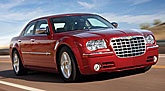 chrysler300c.jpg