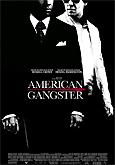 american_gangster.jpg