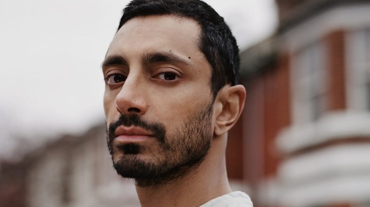 Actor Riz Ahmed on getting out of his head for his newest role.