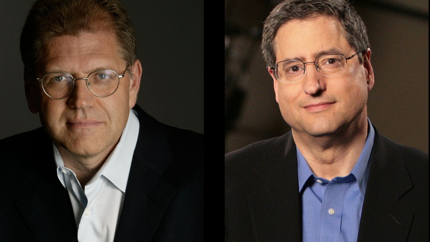 """Robert Zemeckis and Tom Rothman discuss difficulties in large studio filmmaking and the balance of making an """"anti-authoritarian"""" film that the entire family can enjoy."""