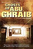 ghosts_abu_ghraib.jpg
