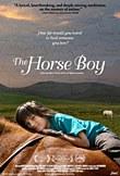 horse_boy-movie.jpg