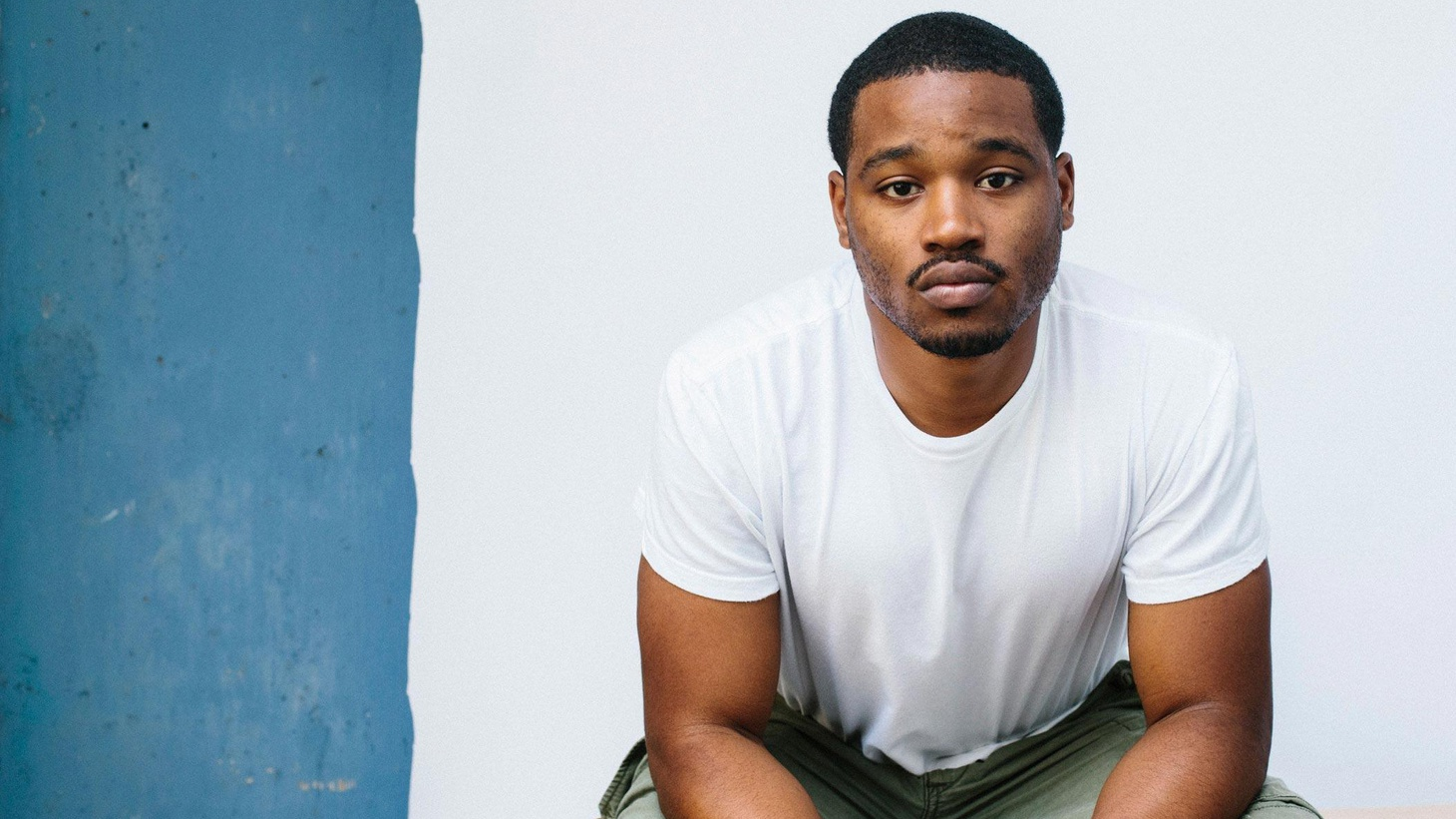 On New Years Day 2009, Oscar Grant was fatally shot by a transit officer at the Fruitvale BART station. Four years later, first-time director Ryan Coogler tells his story.