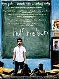 Half-Nelson.jpg