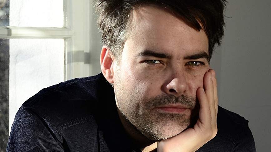 "Director Sebastián Lelio discusses life and love through pop music in ""Gloria Bell""."