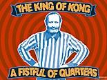 king_of_kong.jpg