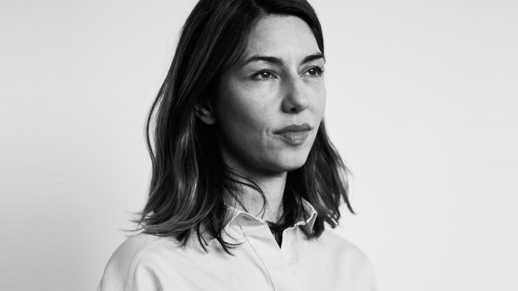 Director Sofia Coppola talks modernizing the 1971 Clint Eastwood film The Beguiled.