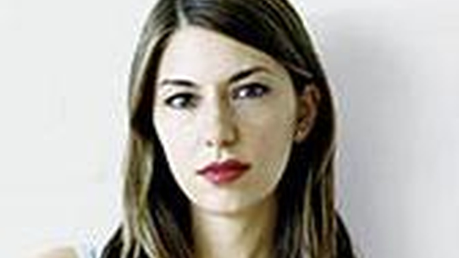 Elvis Mitchell hosts filmmaker Sofia Coppola ( The Virgin Suicides ) whose second film is  Lost in Translation .