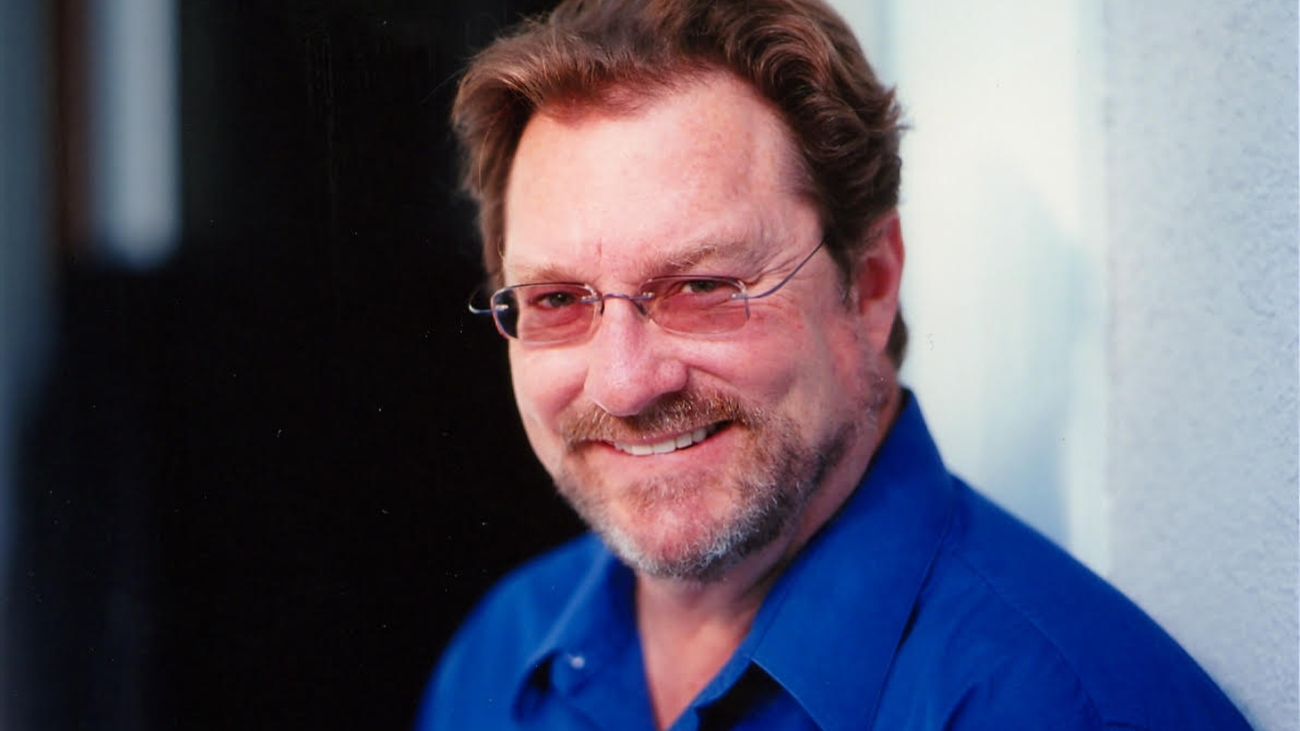 Actor, Stephen Root