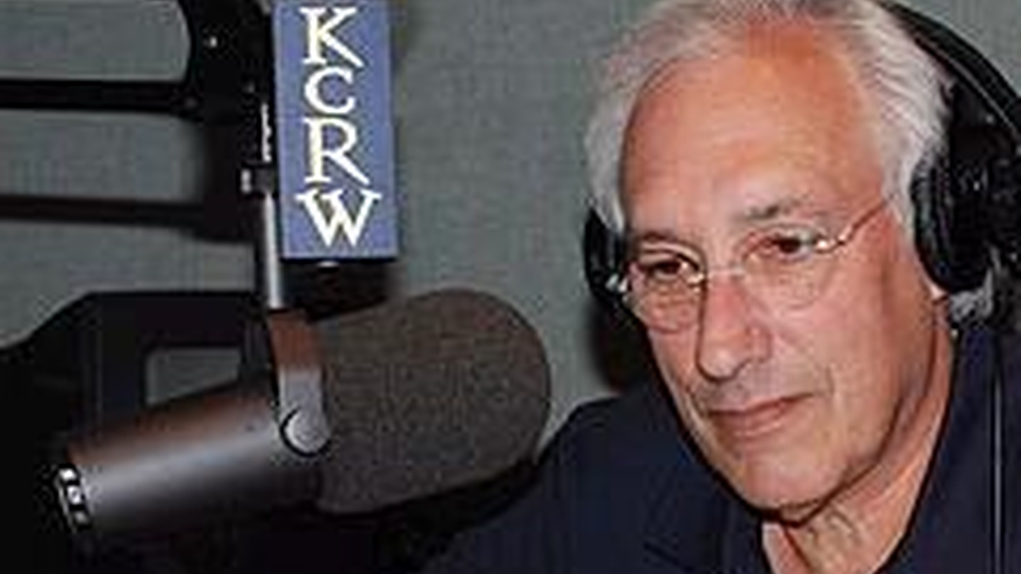 No living writer/director has influenced TV in the way that Steven Bochco has.
