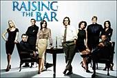 raising_the_bar.jpg
