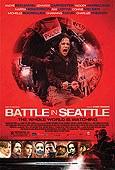battle_in_seattle.jpg