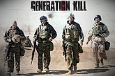 generation_kill.jpg