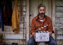 Taika Waititi: Hunt for the Wilderpeople