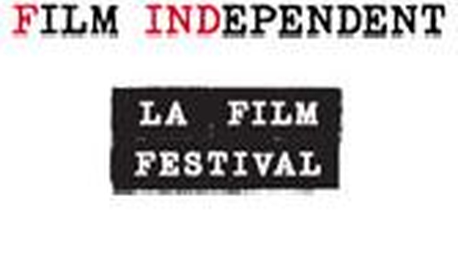 Elvis Mitchell hosts Thomas Ethan Harris, Programming Director of The Los Angeles Independent Film Festival, which runs from April 15th through the 20th.