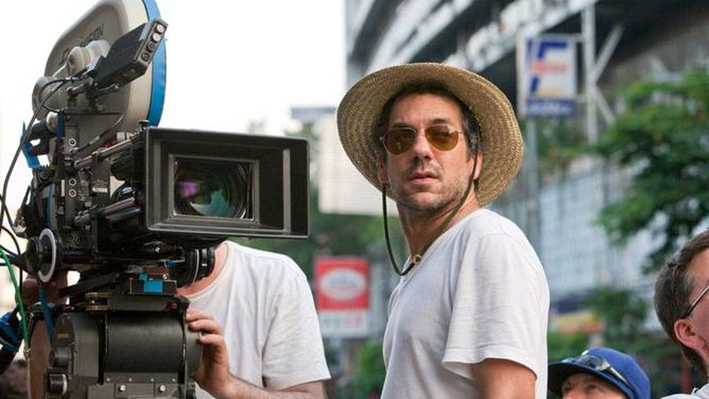 Writer-director Todd Phillips brings a transgressive element to studio comedy. From Road Trip to Due Date, his newest addition to the canon is The Hangover, Part 2.