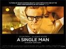 single_man.jpg