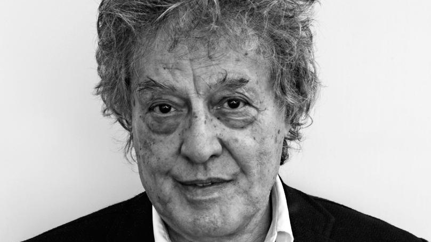 "Oscar-winning writer Tom Stoppard talks about his latest adaptation, Ford Madox Ford's tetralogy, ""Parade's End."""