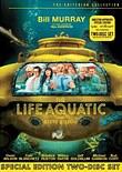 life_aquatic.jpg