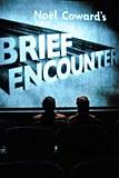 encounter1.jpg