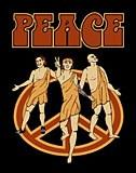 peace300.jpg