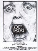 voice_lessons1.jpg