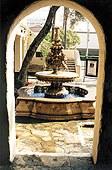 fountain-arch.jpg