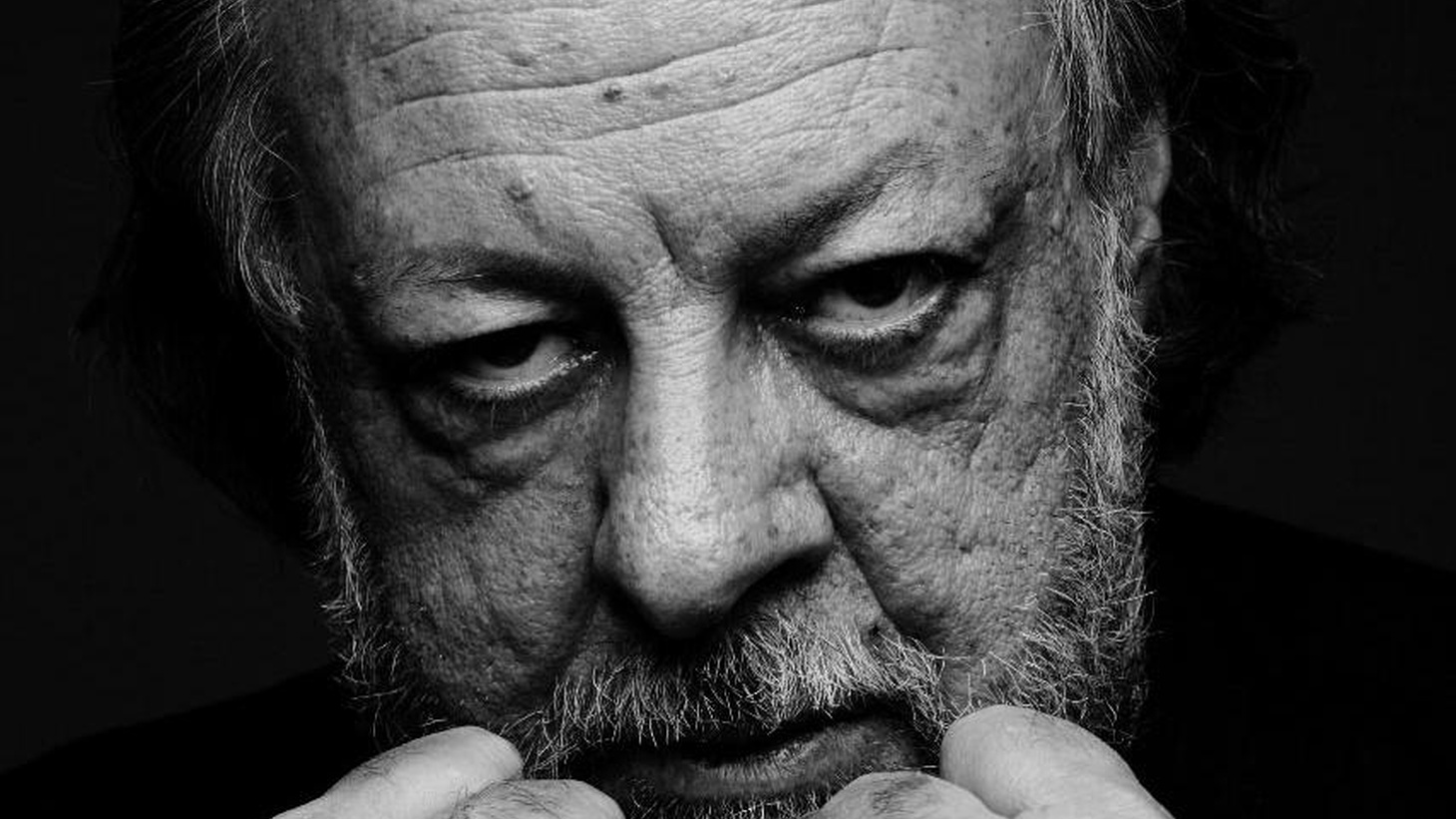 There is something very liberating about knowing that no one is who they say they are and that nothing is what it seems. If you've ever entered the world of Ricky Jay, either through his books, his radio show on KCRW (where, as a disclaimer, I should say he became an acquaintance) or his stage shows, you are assuredly aware at all times that that you are being misled, misdirected and possibly mesmerized too...